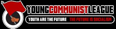Young Communist League of Canada – La ligue de la jeunesse communiste du Canada